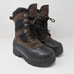 laCrosse Thinsulate Ultra Insulated Winter Boots